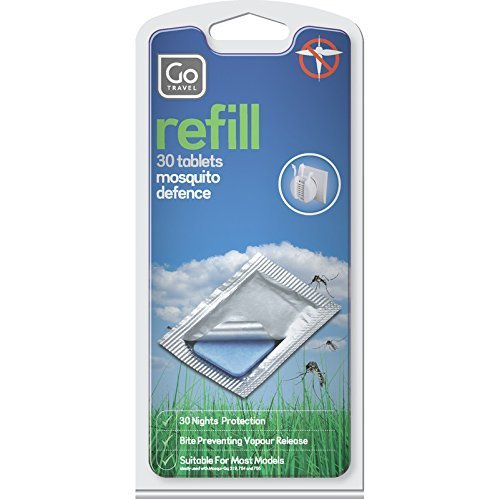 design-go-design-go-mosquito-killer-replacement-tablets-x
