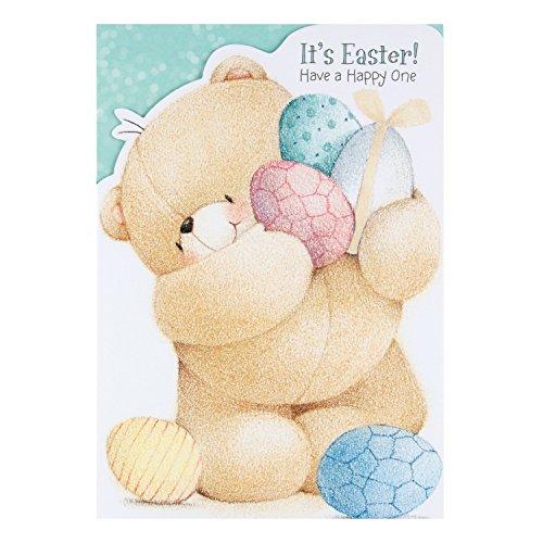 sello-de-pascua-huevo-adorable-estrategica-sancionar-pequeo
