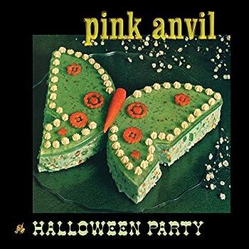 Halloween Party 0