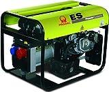 Pramac Stromerzeuger ES5000-THI 400 V