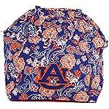 Viva Designs Auburn Tigers Yoga Bag