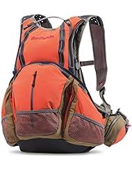 Badlands Upland Bird Vest, 20 x 36 x 12-Inch) by Badlands Packs