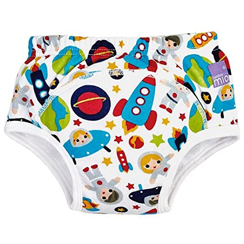 bambino-mio-potty-outer-space-2-3-ans