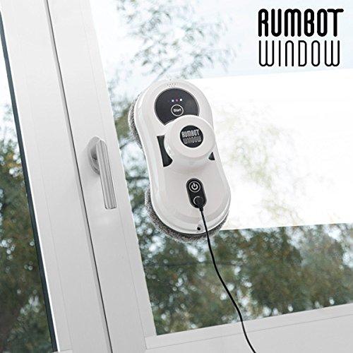 Rumbot Window Fensterreinigungsroboter