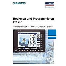 Suchergebnis Auf Amazon De Fur Siemens Ag Bucher
