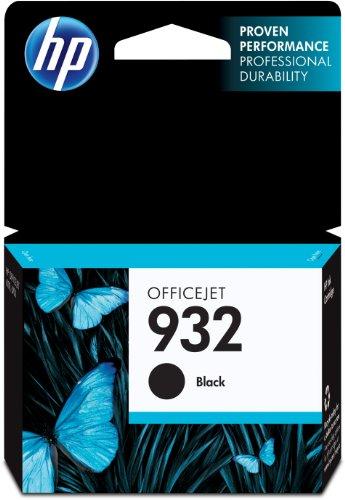 nal Druckerpatrone für HP OfficeJet 7510, 7612, 7110, 6700, 6100, 6600 ()