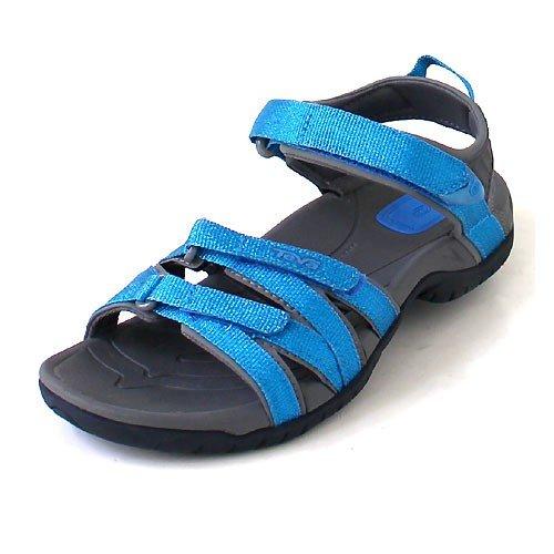 teva-tirra-metallic-womens-sandal-de-marche-37