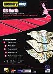 Memory-Map Version 5 Standard  Editio...