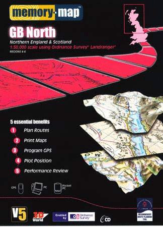 memory-map-version-5-standard-edition-os-maps-150k-gb-north