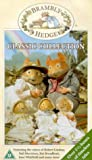 Brambly Hedge - Classic Collection [VHS]