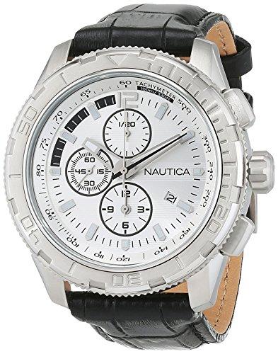 nautica-herren-armbanduhr-nad18529g