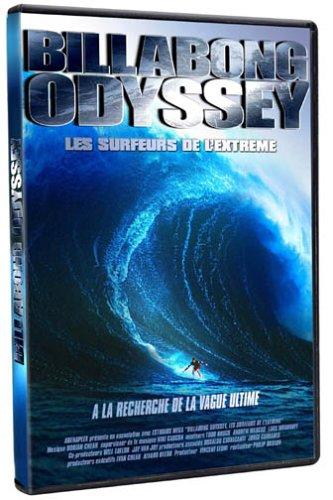 billabong-odyssey-les-surfeurs-de-lextrme