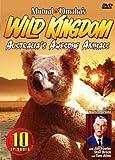Mutual of Omahas: Australia's Awesome Animals [USA] [DVD]