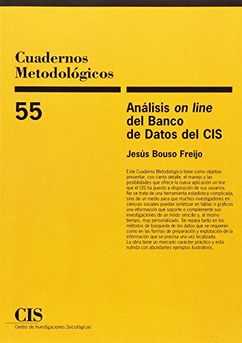 analisis-on-line-del-banco-de-datos-del-cis-cuadernos-metodologicos