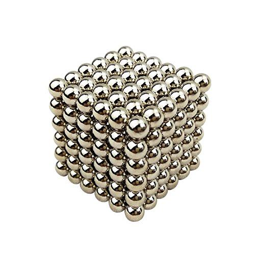 cubo-classic-216-palline-magnetiche-magico-composto-da-sfere-magnetiche-in-ferro-216-pezzi-diametro-