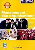 Image de Management des organisations Tle STMG