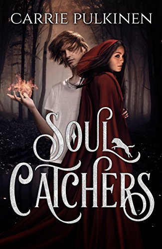 Soul Catchers