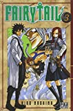 "Afficher ""Fairy Tail n° 3"""