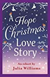 A Hope Christmas Love Story