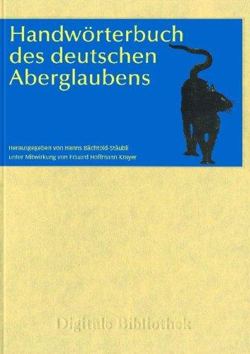 handworterbuch-des-deutschen-aberglaubens-cd-rom-fur-windows-98-me-net-2000-xp
