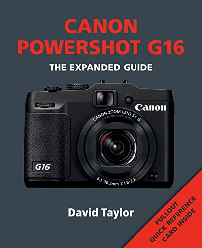 canon-powershot-g16-the-expanded-guide
