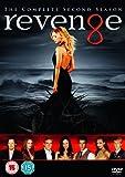 Revenge - Season 2 by Emily VanCamp(2013-10-21)