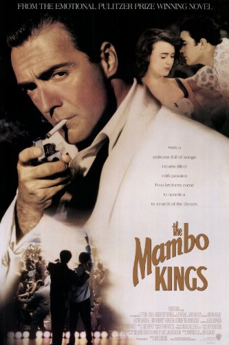 il-mambo-kings-poster-movie-11-x-17-pollici-28-cm-x-44-cm-armand-assante-antonio-banderas-cathy-mori
