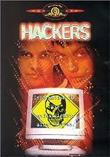Hackers hier kaufen