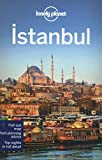 Lonely Planet Istanbul (Travel Guide) by Lonely Planet (2015-03-01)