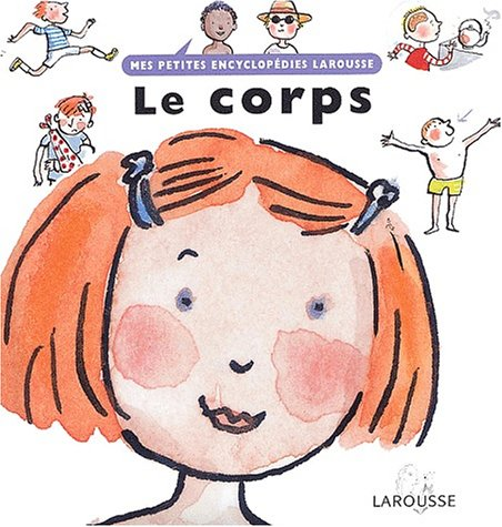 "<a href=""/node/149189"">Le Corps</a>"