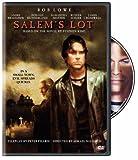 Stephen King - Salems Lot [Import anglais]