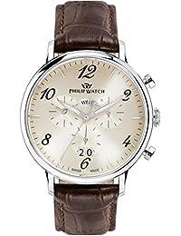 Reloj PHILIP WATCH para Hombre R8271695001