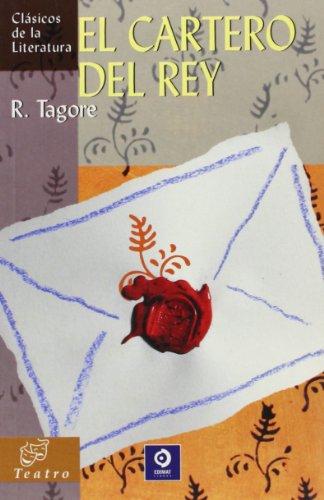 El Cartero del Rey Cover Image