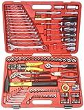 Famex 136-30 Universal-Werkzeugkoffer 112-