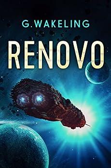 RENOVO by [Wakeling, Geoffrey]