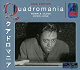 Horace Silver Down Home