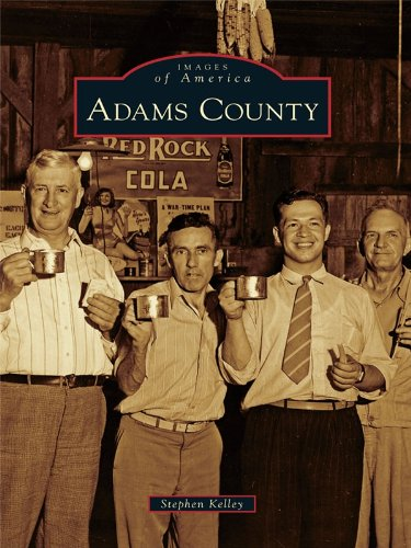 Adams county images of america download pdf or read online adams county images of america download pdf or read online fandeluxe Images