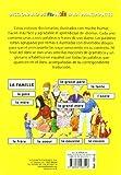 Image de Diccionario De Frances Para Principiantes. (Diccionario Para Principiantes)