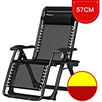 YY_C1 Cama Plegable Cama Individual Lunch Break Simple Silla de salón Plegable Lunch Camp Bed (Color : Negro)