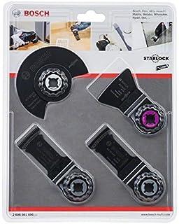 4 x Sicherheitsschraube 6 x 125 SW10 Inhalt Universalrahmend/übel FUR 8 x 120 SS fischer 030176 Universal-Rahmend/übel SB-K