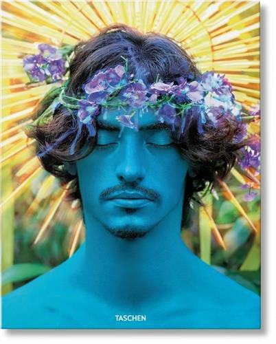 David LaChapelle. Good News. Part II (Lachapelle Collection 2) - Partnerlink