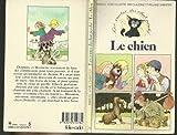 Le Chien (contes du chat perché)