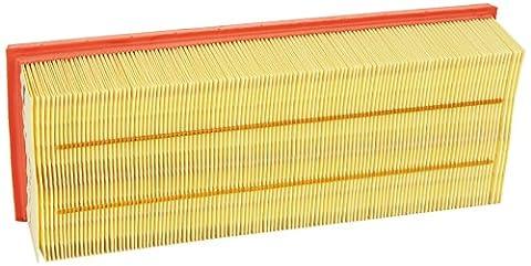 Mann Filter C 35 154 Luftfilter