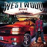 Westwood Heat Vol.9