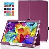 MoKo Samsung Galaxy Tab S 10.5 Case