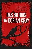 Die Gruselklassiker der Weltliteratur: Frankenstein / Dr. Jekyll und Mr. Hyde / Dracula / Das Bildnis des Dorian Gray (4 B?nde im Schuber)