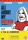All About My Mother [Import anglais]