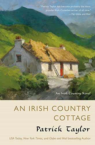 Stupendous An Irish Country Cottage An Irish Country Novel Irish Country Books Book 13 Interior Design Ideas Gentotryabchikinfo