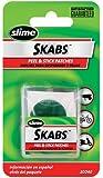 Slime Repair Skabs