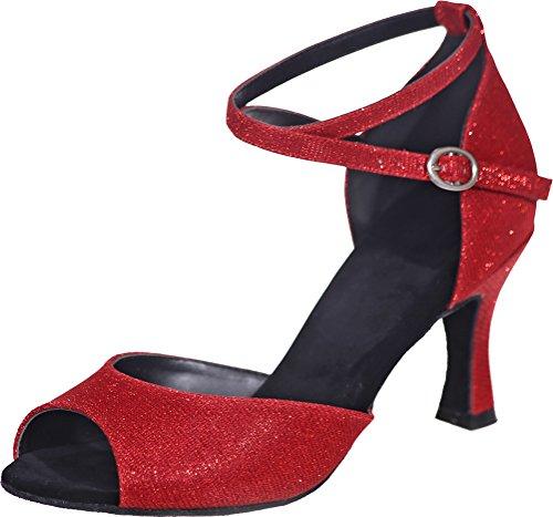 CFP - Da Sala donna Red